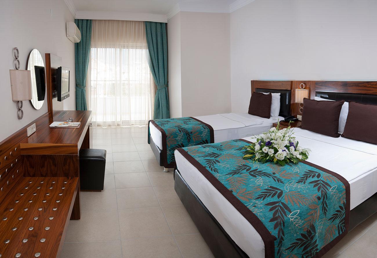 Гранд отель бали в бенидорме цены